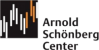 Arnold Schönberg Center